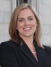Megan Branham