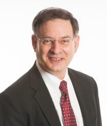 Dr. Ron Prinz