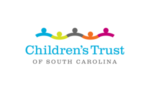 Children's Trust of South Carolina