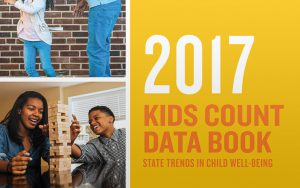 Kids-Count-data-book-2017