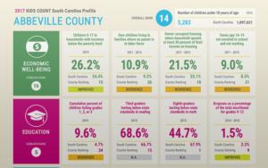 SC-County-Level-profile-2017