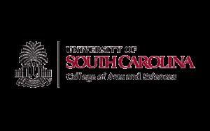 University of South Carolina, Arts and Sciences