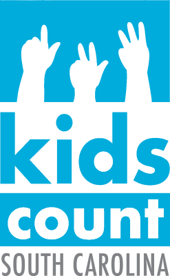 Kids Count South Carolina