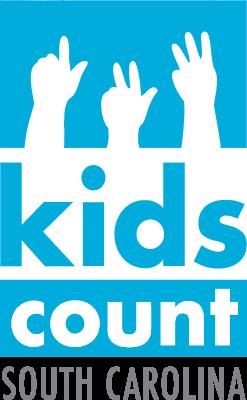 Kids Count South Carolina