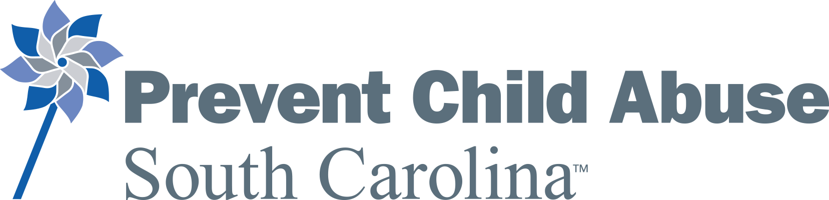 Prevent Child Abuse South Carolina