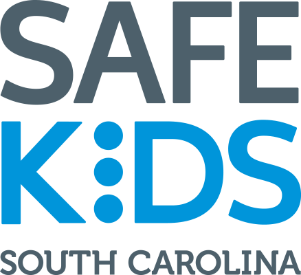Safe Kids South Carolina