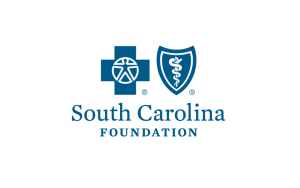 BlueCross BlueShield of South Carolina Foundation
