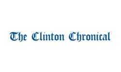 Clinton Chronical