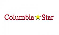 Columbia Star