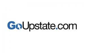 Go Upstate