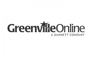 Greenville Online