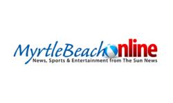 North Myrtle Beach Online
