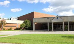 Red Bank Elementary