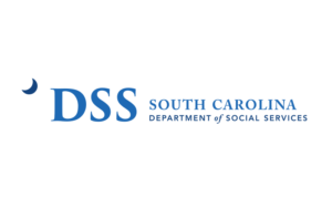 South Carolina Department of Social Services