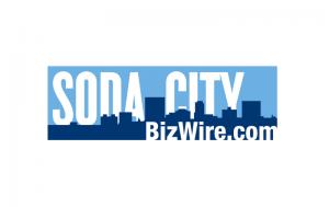 Soda City Bizwire