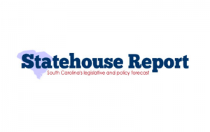 Statehouse Report