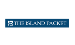 The Island Packet