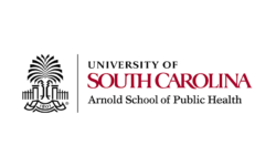 USC School of Public Health