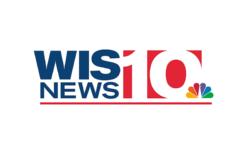 WIS-TV