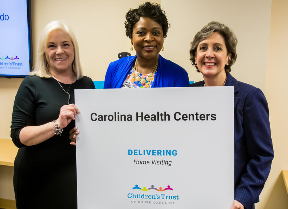 2018-Midlands-Investment-Announcement-for-Carolina-Health-Centers