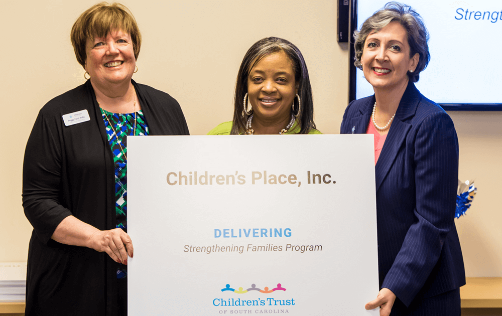 2018-Midlands-Investment-Announcement-for-Childrens-Place