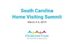2019 Home Visiting Summit
