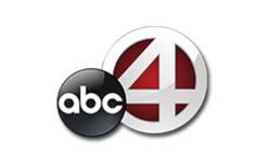 ABC 4 Charleston