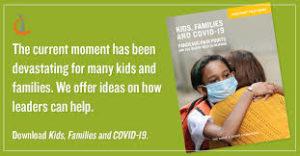 AECF COVID-19 Report