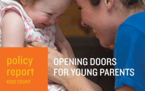 AECF-Opening-Doors-For-Young-Parents-Policy-Report