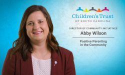 Abbie Wilson