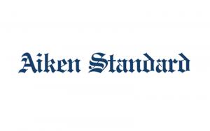 Aiken-Standard