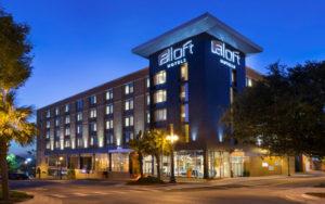 Aloft-Hotels-Columbia-Vista