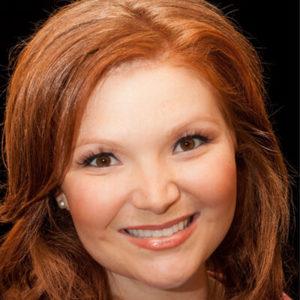 Ashley Rhodes Courter