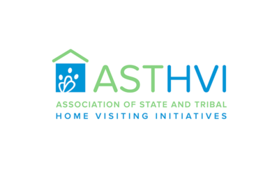 Association of State and Tribal Home Visiting Initiatives