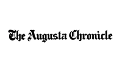 Augusta Chronicle