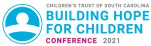 Building Hope for Children Conference