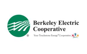 Berkeley Electric Trust Cooperative