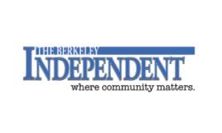 Berkeley-Independent-logo
