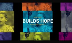 Building Hope for Children Conference 2021 end video