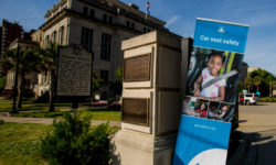 Car-Seat-Event-at-State-House