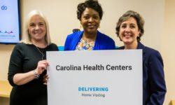 Carolina Health Centers