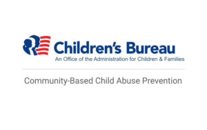 Children's Bureau, An office of the Administration for Children and Families. Community-Based Child Abuse Prevention