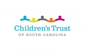 Children's Trust of South Carolina
