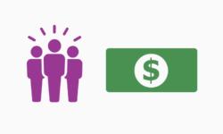 Community and Economy Workgroup icon