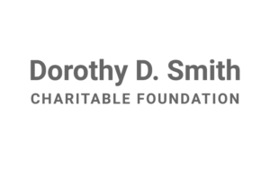 Dorothy D Smith Charitable Foundation