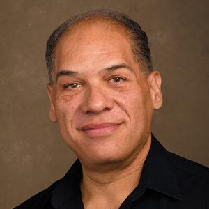 Enrique Feldman