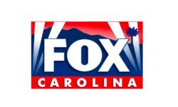 Fox-Carolina