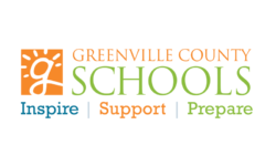Greenville County Schools, Inspire, Support and Prepare
