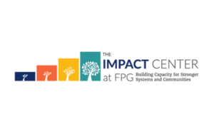 Impact Center at Frank Porter Graham Child Development Institute within the University of North Carolina