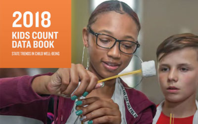 Kids-Count-Data-Book-2018